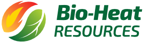 Bio-Heat Resources