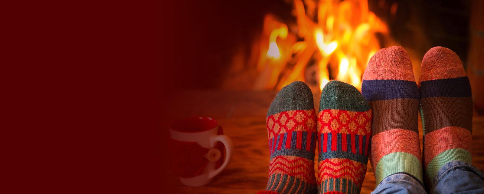 Bio Heat Resources Efficient Heating Solutions Morden Mb